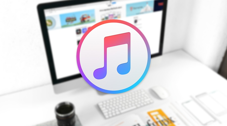 Apple's iTunes is dead after 18 years