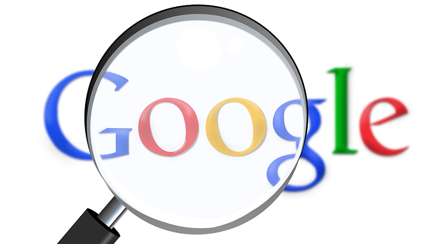 Google to expand its marketing team in India