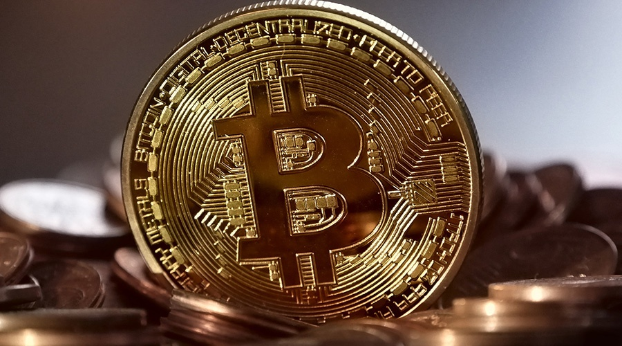 Read more about the article Is It Safe to Invest in Bitcoin?