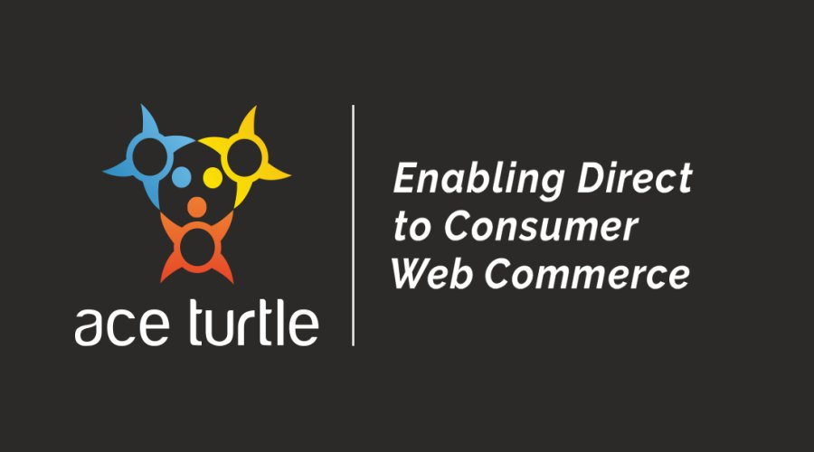 Read more about the article E-Commerce Solution Provider Ace Turtle raises Rs. 27 Crore in pre-series B funding.