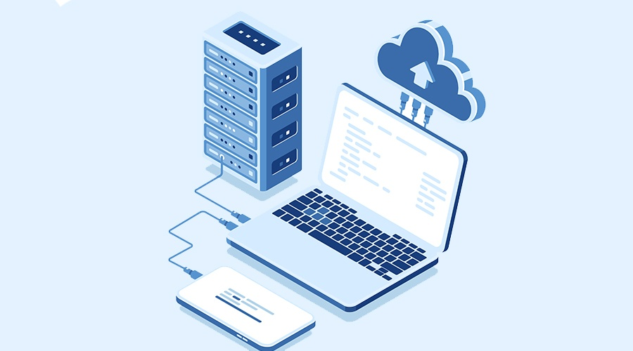 Cloud Deployment to hit 45%