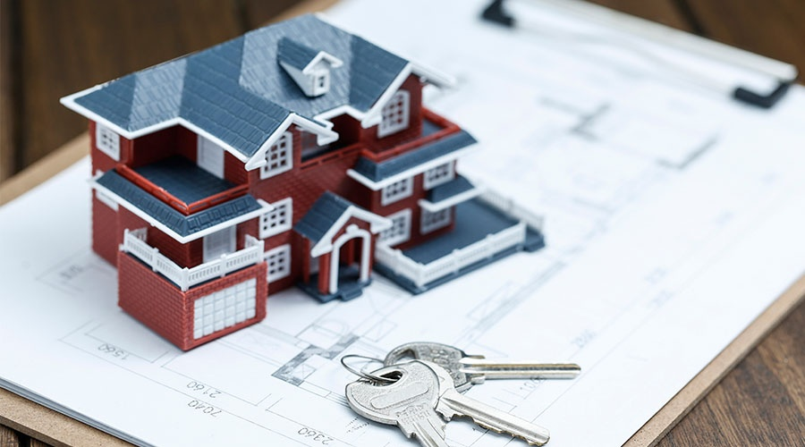 Read more about the article 8 Trends Real Estate Investors Should Watch Out For