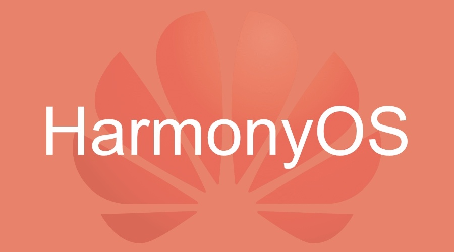 Read more about the article HarmonyOS, Huawei to launch a new operating system.