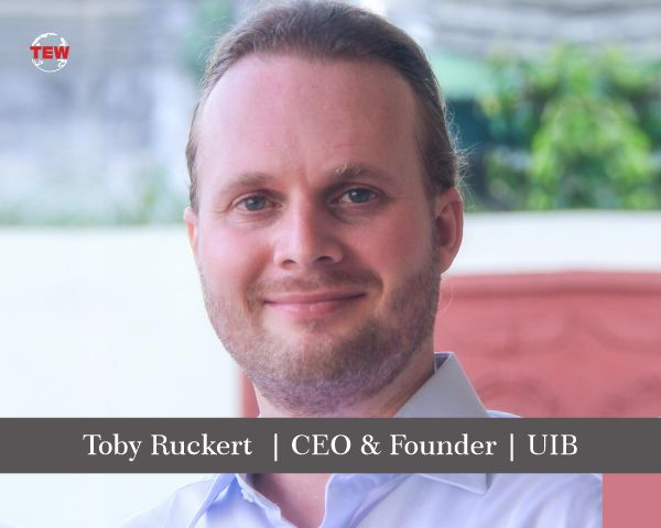 Read more about the article UIB- Enabling People to Simply Communicate
