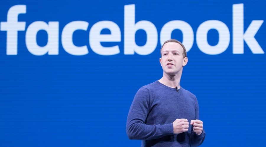 Read more about the article Facebook to Hire Journalists for its New 'News Tab'