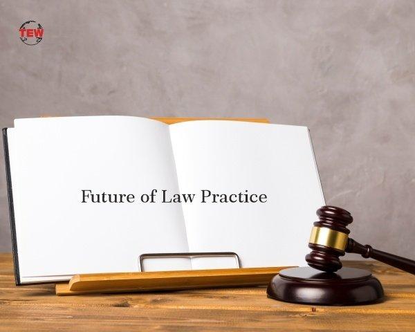 Future of Law Practice