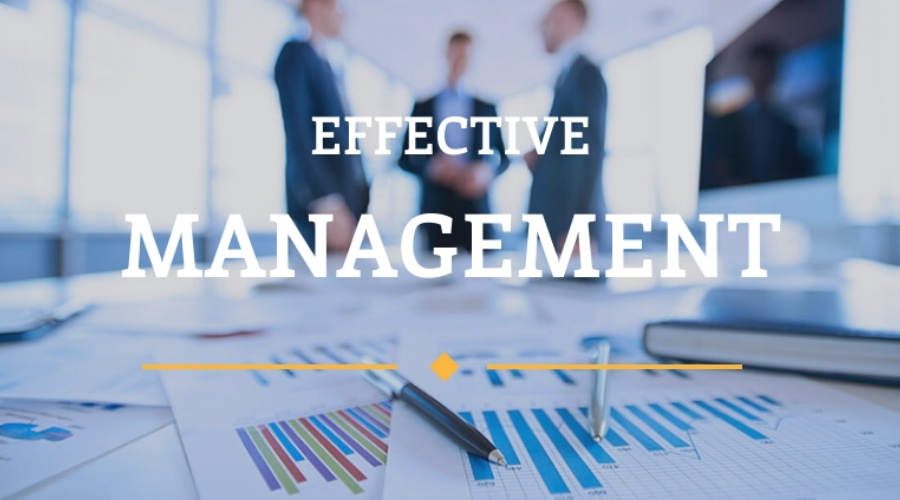 Read more about the article The Importance and Development Of Managerial Skills