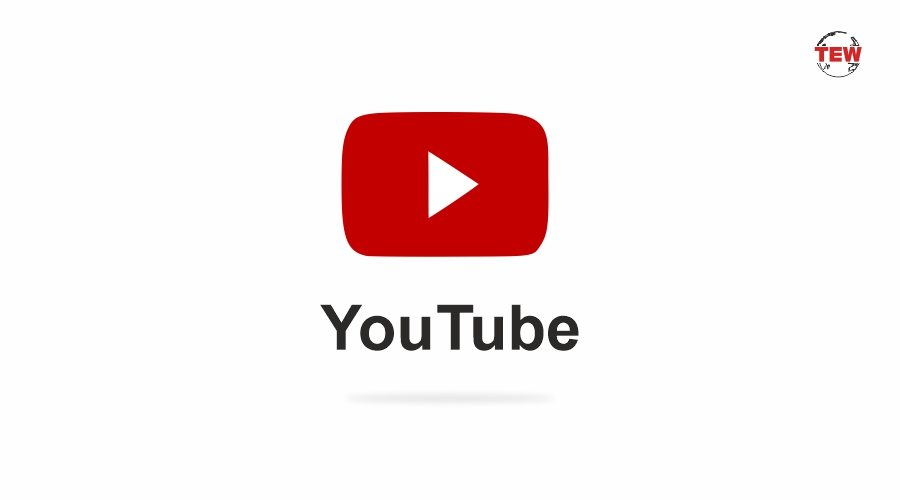 Read more about the article YouTube updates channel verification terms