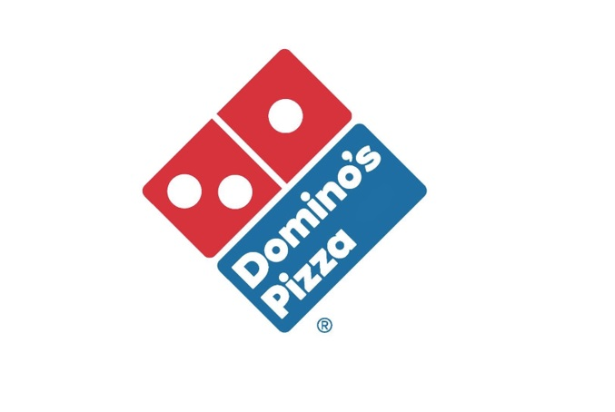 Domino's to Shutter Down its Business