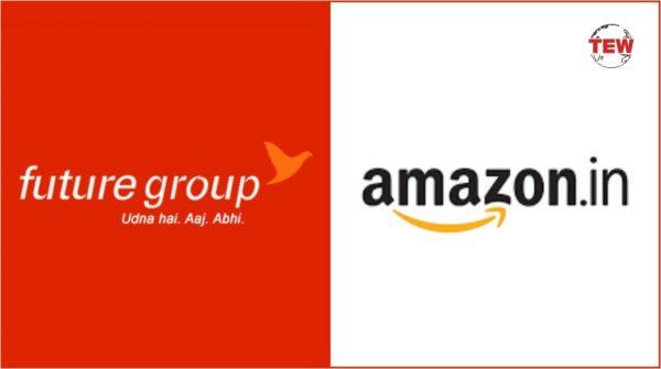 Future Group's Cheapest Day Sale will also be on Amazon
