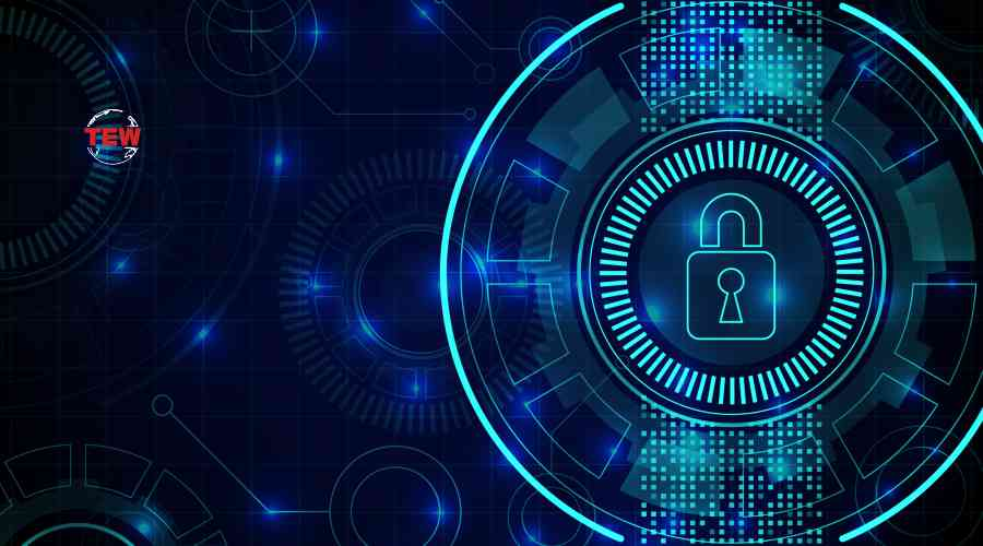 cyber security training for managers - The Enterprise World