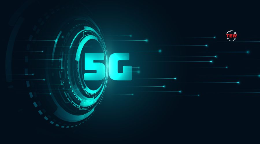 4 Ways that 5G is Already Transforming the Manufacturing Productivity