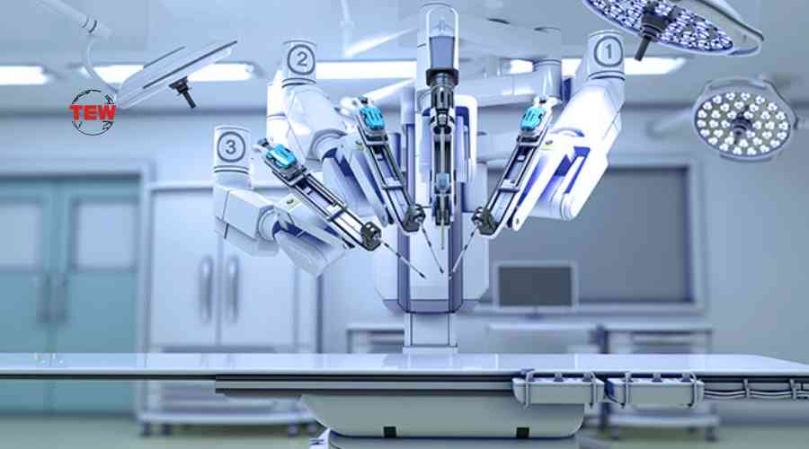 Artificial Intelligence in Medical Diagnosis on the Road to Better Healthcare
