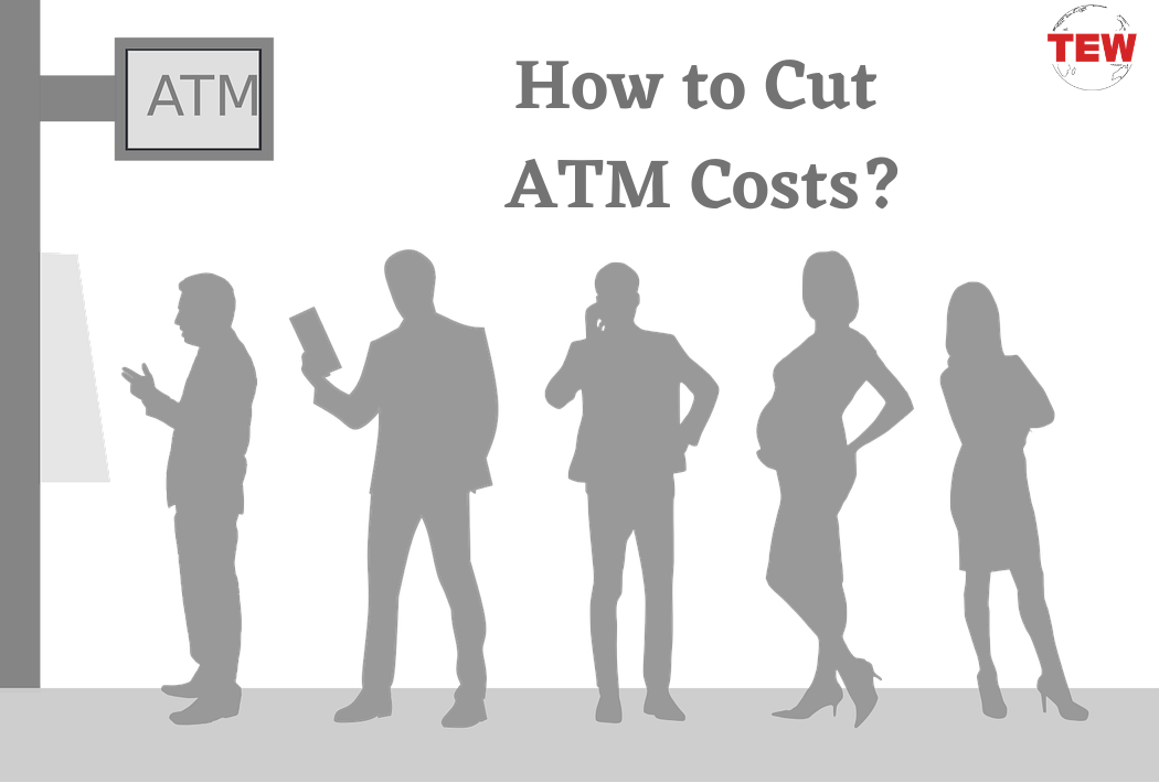 How to cut ATM costs_