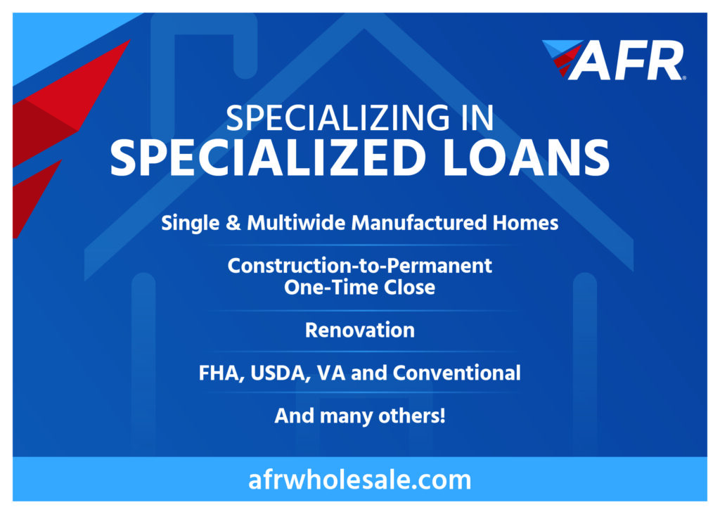 AFR_Specialized Loans_graphic