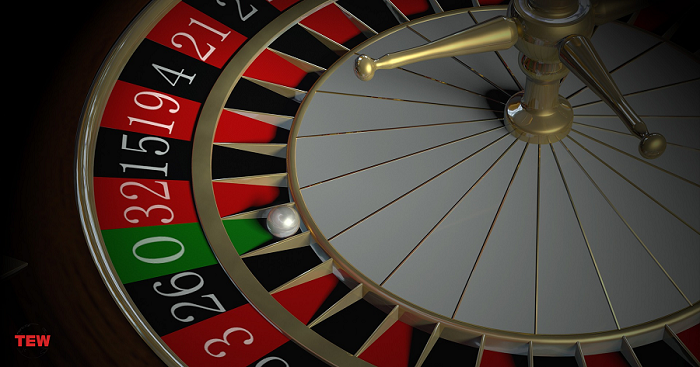 Marketing methods used by the casino industry to attract customers- online casinos