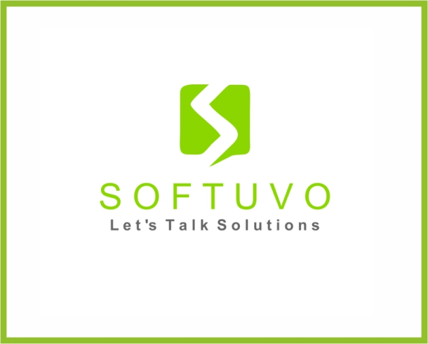 Stealing The Limelight! Tech-Revolutionary Projects Of Softuvo In 2020