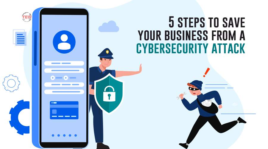 protect business from cyber attacks
