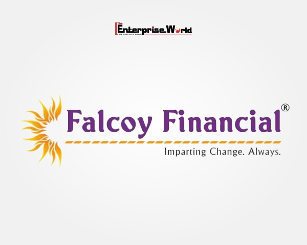 Read more about the article The Quotes from Nikhil Deshpande – Founder – Falcoy Financial