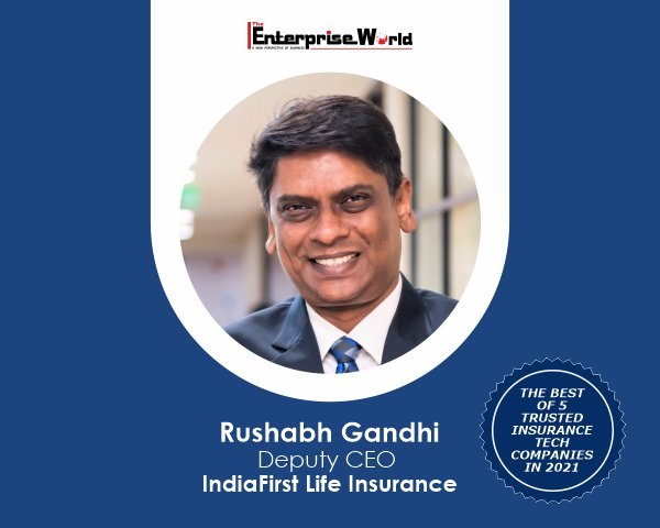 Read more about the article IndiaFirst Life – Securing Lives and Creating Value for Life's Certainties
