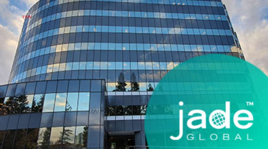 Read more about the article Jade Global pioneers with an unconventional variable pay program