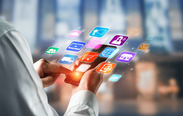 Read more about the article 4 Successful App Categories That Will Flourish Post COVID19