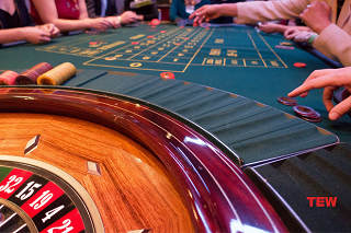 Read more about the article Strategies for Success at Online Casinos