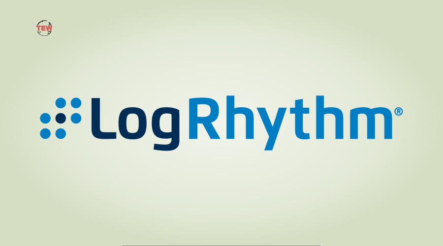 Read more about the article More than a Third of Organizations Hold No One Accountable for Cyberattacks, according to Research from LogRhythm