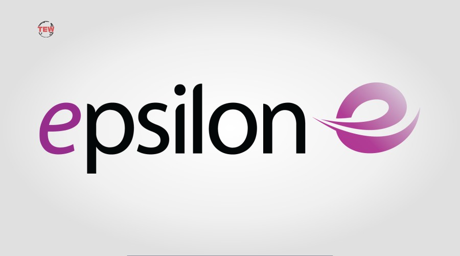 Read more about the article Epsilon Telecommunications Welcomes Total Information Management as a Channel Partner in the Philippines
