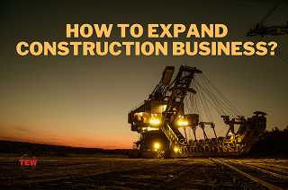 Read more about the article 3 Cost-Effective Ways to Expand Your Construction Business