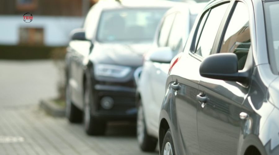Read more about the article India: Auto sales figures are disappointing for most companies due to the second wave of the Covid-19 pandemic