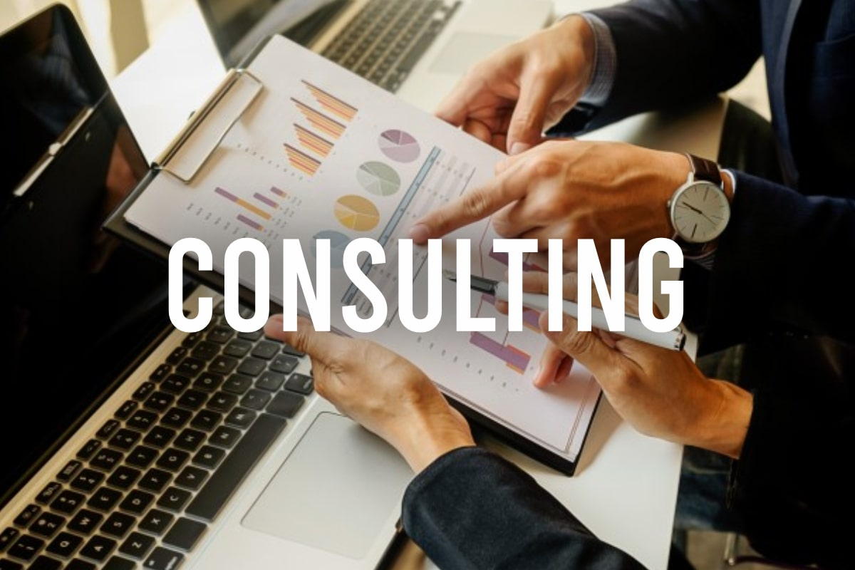 Consulting-min