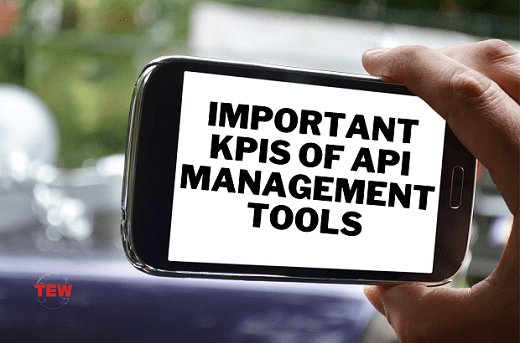 Read more about the article Important KPIs of API Management Tools