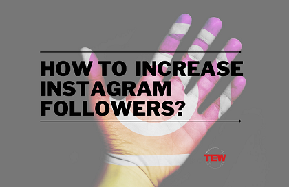 Read more about the article New Tricks to Gain Free Instagram Followers and Likes
