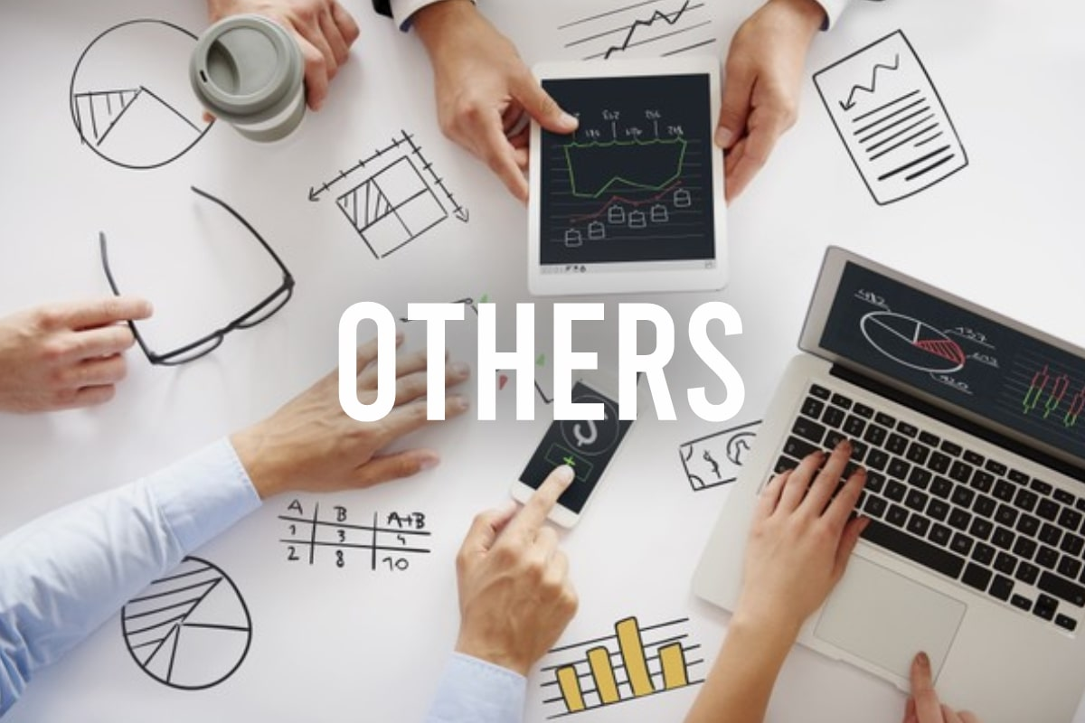 OTHERS-min