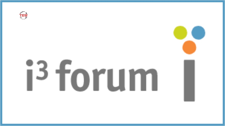 i3forum Launches a Report on the Impact of FCC Robocalling Regulations on International Telecoms Carriers