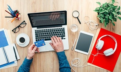 5-Tips-For-Convenient-And-Safe-Online-Transactions-2
