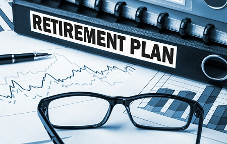 8-Tips-For-Choosing-The-Right-Retirement-Investment-For-You-1