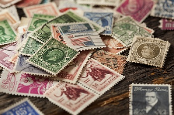 How-Many-Stamps-Do-I-Need-For-Business-Postage-min1