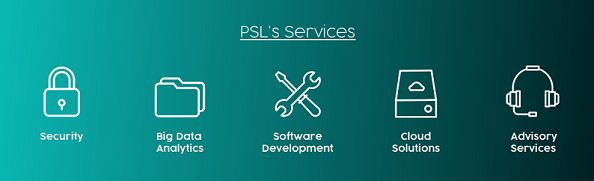 Peniel Solutions- Services Provided