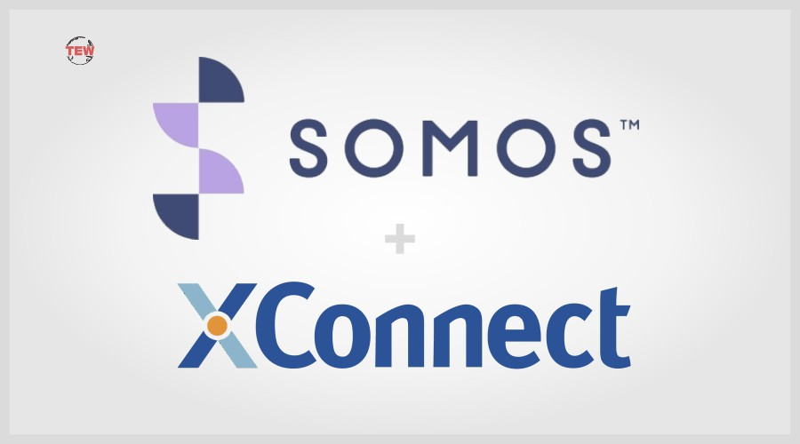 Read more about the article Somos, Inc. Acquires XConnect, a Global Provider of Telephone Number Information Services
