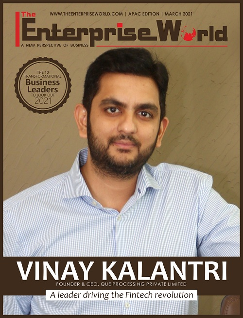 The 10 Transformational Business Leaders to Look Out 2021- Vol 2- Cover Page- min