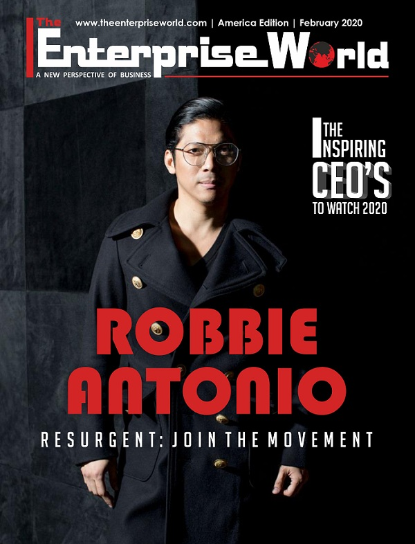 The Inspiring CEOs to Watch 2020_ Cover Page-min