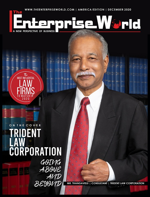 The Most Influential Law Firms to Watch in 2020- Cover Page- min