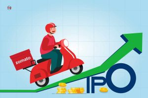 5 facts and analyst's takes on the popular Zomato IPO.