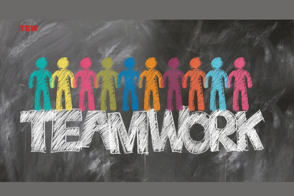 6 Tips to Building a Positive Workplace Culture
