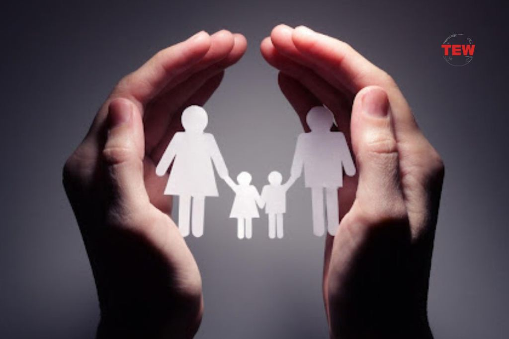Read more about the article Here's How to Buy the Right Term Insurance Plan in 2021