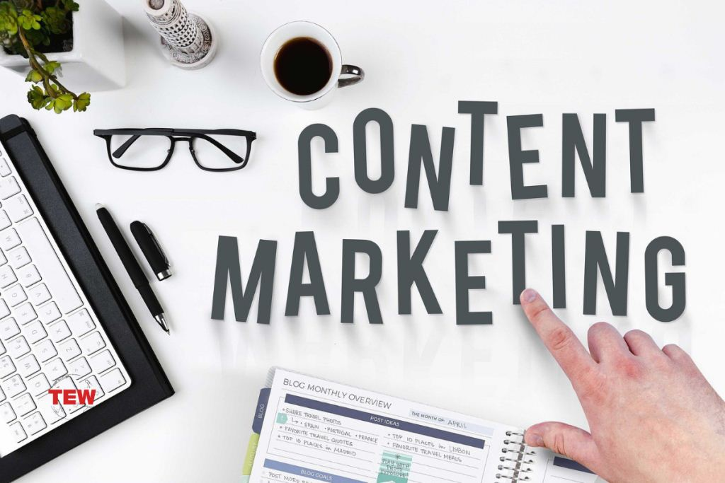 Read more about the article Content Marketing Hacks That Will Help You Attract More Clients