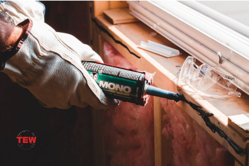 How to Choose the Right Industrial Thread Sealant (1)