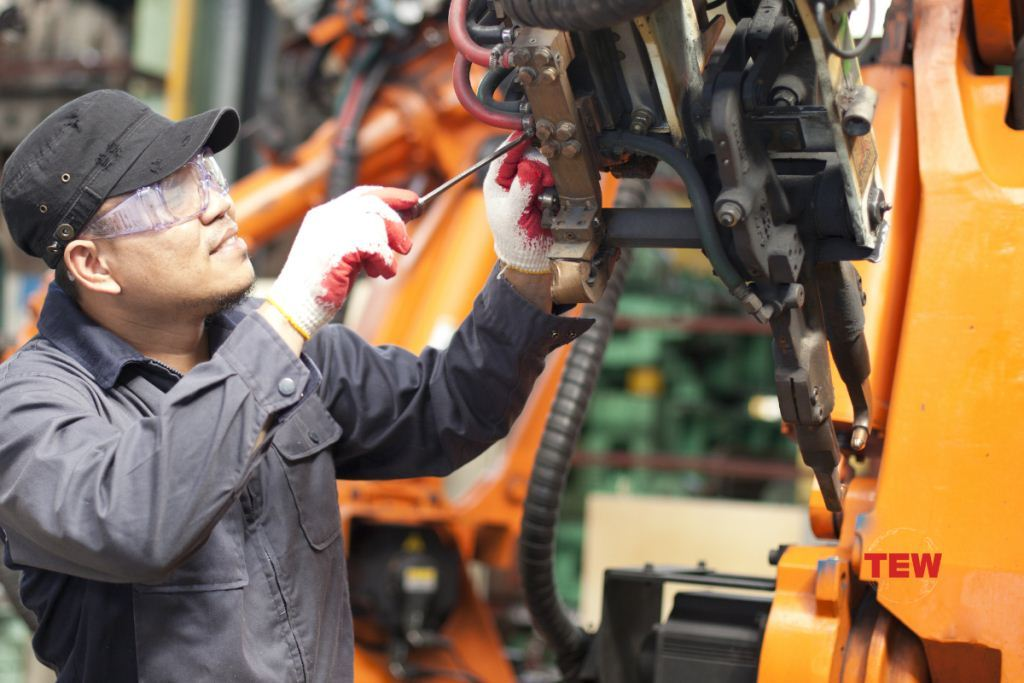 Pros And Cons Of Purchasing Used Process Equipment For Your Business